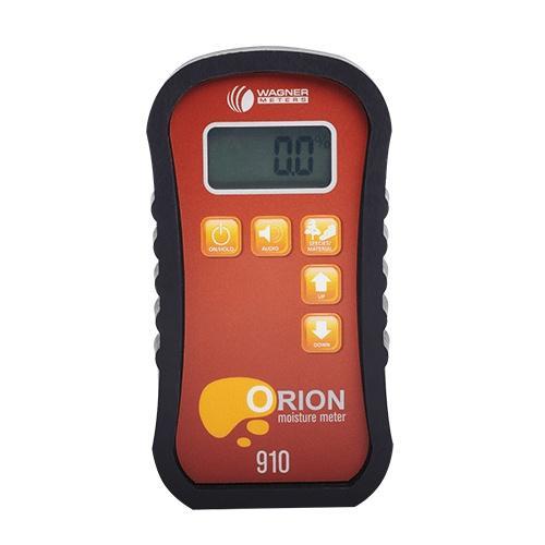 Máy đo độ ẩm gỗ Wagner Orion 910 giá rẻ