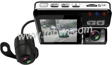 camera hành trình ô tô, cao cấp, 64gb
