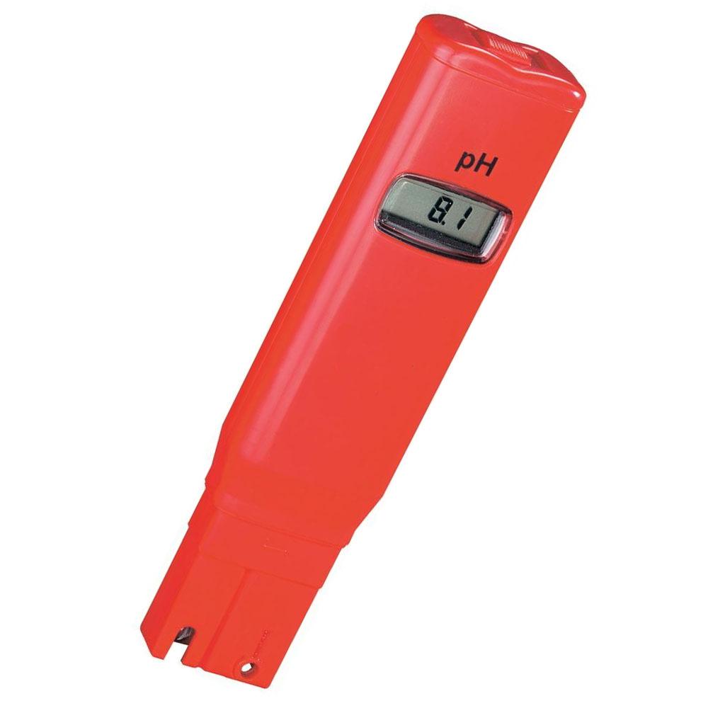 Bút đo pH trong nước PH-98107