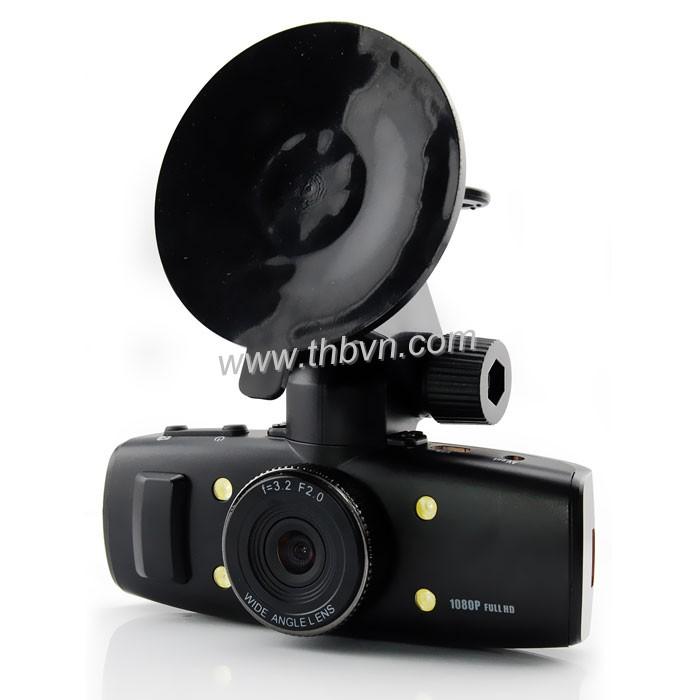 camera giám sát ô tô full hd