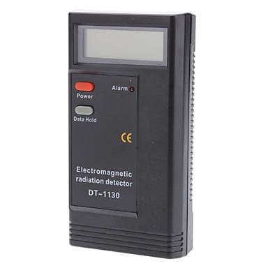 Máy đo bức xạ điện từ DT-1130