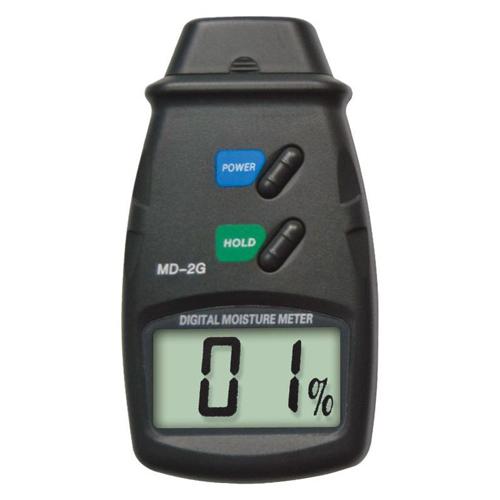 Máy đo độ ẩm gỗ MD-2G/4G