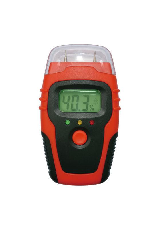 Máy đo độ ẩm kỹ thuật số MD-018