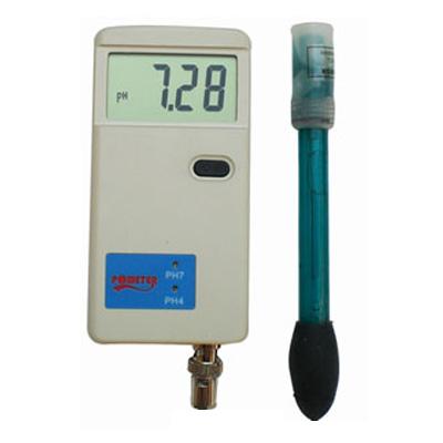 Máy đo độ PH KL-012