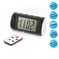 110728030538multi-function_clock_05