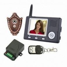 2.4G-Wireless-Door-View-Camera-3.5