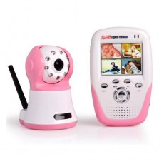 Digital-Wireless-Baby-Monitor_thb