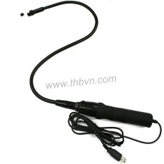 Flexible-Snake-Scope-USB-Camera_001