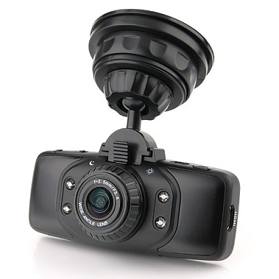 GS9000L_car_DVR
