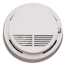 Smoke_Detector_4e835b72a0047