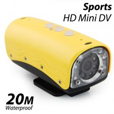 Sport-Camera-hd720p