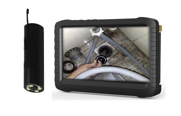 camera ko day, wireless mini camera