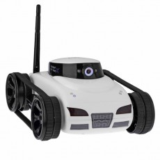 ispy-tank-iphone-controlled-spy-tank-4