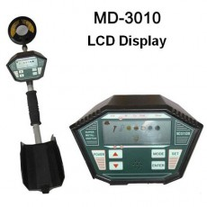 may-do-kim-loai-duoi-long-dat-md-3010