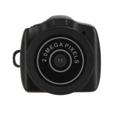 Máy ảnh mini siêu nhỏ sản phẩm mới giá cực sốc