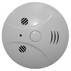 smoke-detector-spy-camera-dvr
