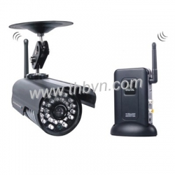 wireless camera out door, wifi camera ip