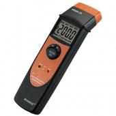 máy đo khí