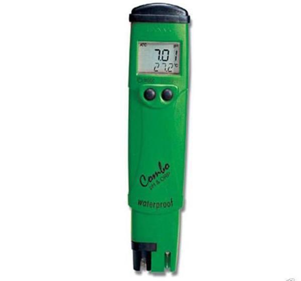 Bút đo pH chính hãng
