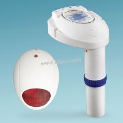 Thiết bị giám sát chống đuối nước cho trẻ em