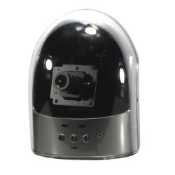 Quan sát từ thiết bị di động bằng camera 3G