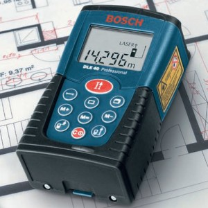 may-do-khoang-cach-laser-bosch